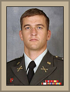 CPT Shane T. Adcock