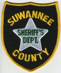 FLASuwannee-County-Sheriff