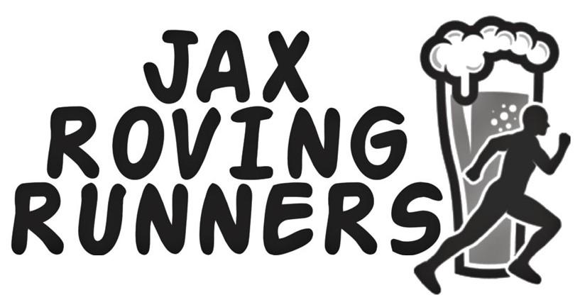 JRR BW Logo