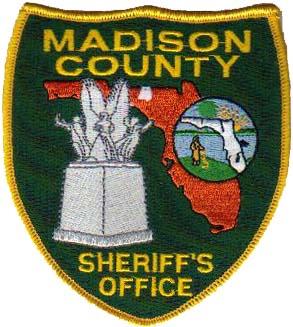 florida_madison_county_sheriff