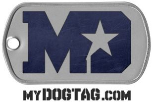 mydogtag